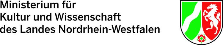 Nordrhein-Wesfalen